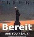 BEREIT BANNER FF