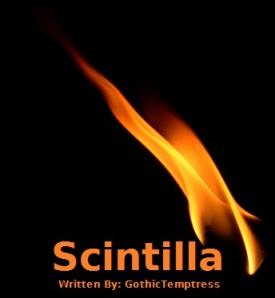 Scintilla Banner3 FF
