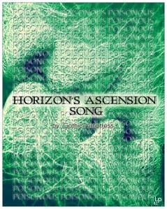 Horizon's Ascension Song Avatar