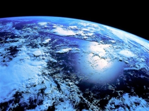 planeta_spatiu_cosmos_pamant_terra_03048100