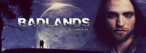 planetblue-badlands-landscape
