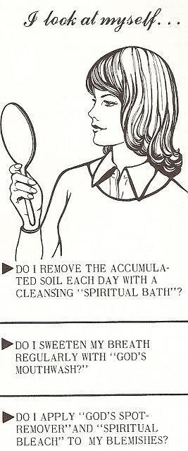 gods mouthwash!